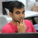 Pankit Chheda avatar