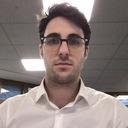 Mael Fasan avatar