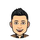 Man Tran avatar