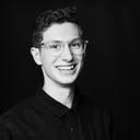 Jonathan Knegtel avatar