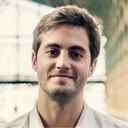 JB Malzac avatar