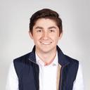Dan Gonzalez avatar