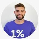Lucas Oliveira avatar