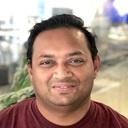 Prem Mohanty avatar