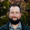 Michael Holroyd avatar