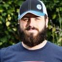 Karl Jones avatar