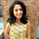Rabeea Khalid avatar