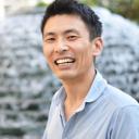 Hiroki Nakano avatar