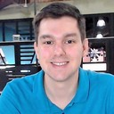 Gustavo Simões Braga avatar