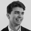 David Wilkinson avatar
