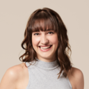 Madelin Woods avatar