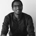 Cedric Dossou-Yovo avatar