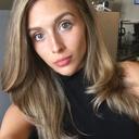 Breanna avatar