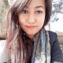 Sriyanka Nakarmi avatar