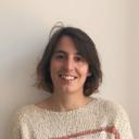 Alice Roussel avatar