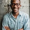 Elvis Okenwa avatar