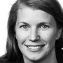 Madeleine Marmborg avatar