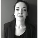 Margot Perol avatar