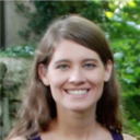 LeeAnn Murphy avatar