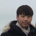 Tyler Han avatar