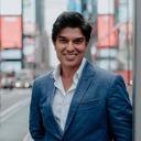 Nik Bhattacharya avatar