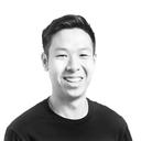Jay Kurahashi-Sofue avatar