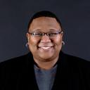 Patrice Cokley avatar