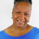 Chantel Chambers avatar
