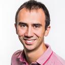 Yuriy Gerasimov avatar