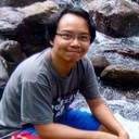 Rafael avatar