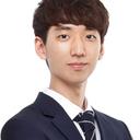 John Park avatar