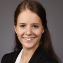 Katrin Farreras avatar
