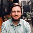 Jason Tame avatar