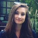 Laura Spanner avatar