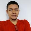 Edy avatar