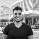 Mehmet Tugrul Esen avatar