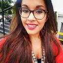 Brianna Bacchus avatar