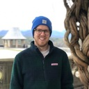 Eric Horton avatar