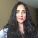Rhiannon Hood avatar