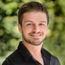 Tony Marchuk avatar