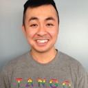 Alexander Nguyen avatar