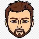 Jonathan Seal avatar