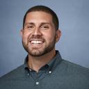 Matt Weisberg avatar