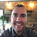 Ryan Cleckner avatar