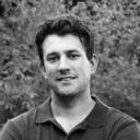 Peter Neylan avatar