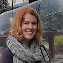 Emma Taylor avatar