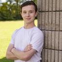 Ben East avatar