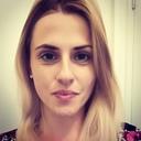 Brigitte avatar