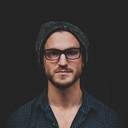 Mathieu Loiselle avatar