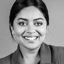 Asha Gopal avatar